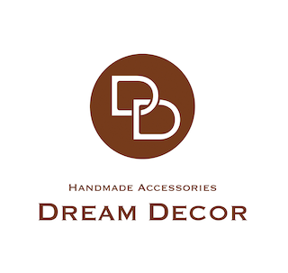 DREAM DECOR 〜Handmade Accessories〜